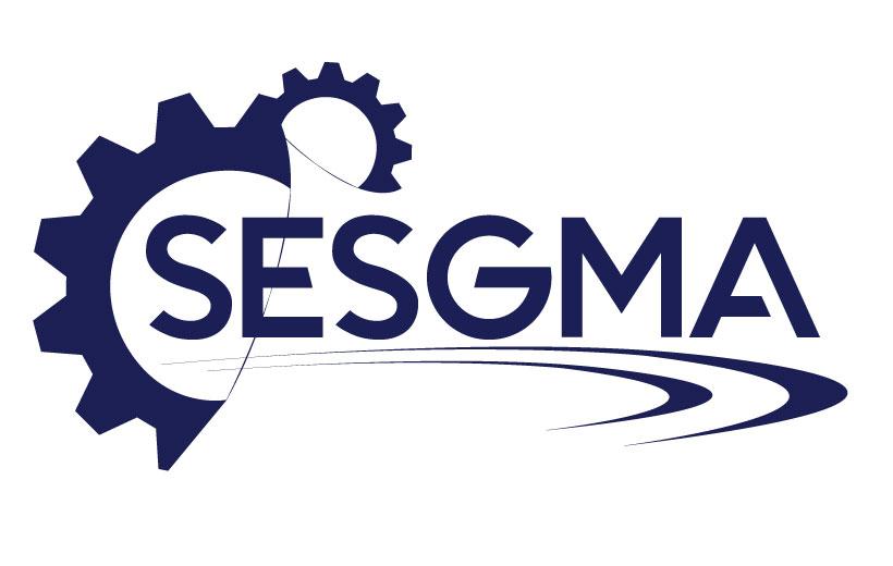 Sesgma